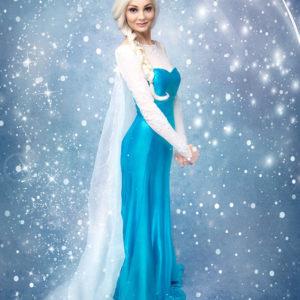Elsa_1a