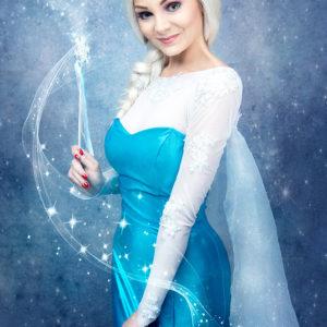 Elsa_1c